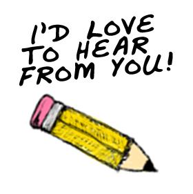 lovetohear